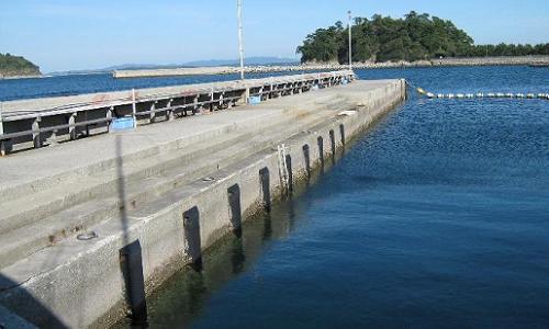 天国 篠島 釣り 篠島で水入らずのふぐと里海料理が人気【渚の宿 篠島南風(なんぷう)】